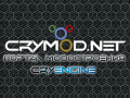 CRYMOD.NET Team