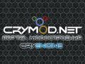 CRYMOD.NET Team
