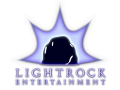 Lightrock Entertainment
