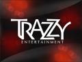 Trazzy Entertainment Ltd.