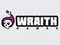 Wraith Games