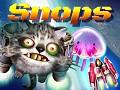 Snops Games