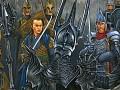 The Last Alliance