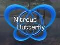 Nitrous Butterfly