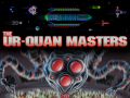 Toys for Bob and The Ur-Quan Masters Team