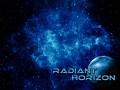Radiant Horizon