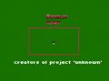 BobCraft Games