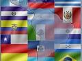 Comunidad Latina
