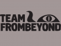 Team From Beyond