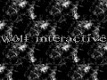 Wolf interactive
