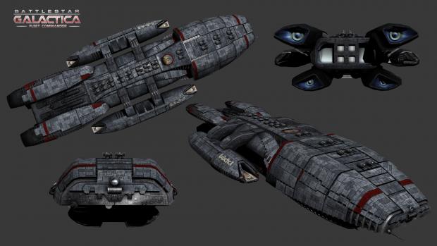 Battlestar Galactica Fleet Commander - Ambitieux mais comment ? Bsgfc_bloodchromeversion