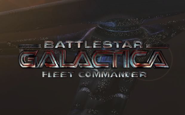 BSG:FC is now available!