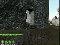 Arma II - Stronghold Takedown Mission Demo Pt 1