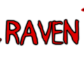 Evil Raven Entertainment