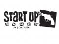 Startup Games