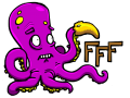 Fried Squid Productions