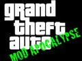 GTA Apocalypse Modders