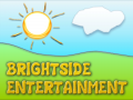 Brightside Entertainment