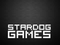 Stardog Games