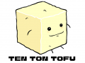 Ten Ton Tofu Ltd