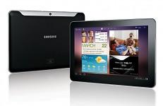 """Samsung Galaxy Tab 10.1"""""""
