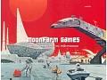 Moonfarm Games