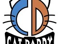 Cat Daddy Games