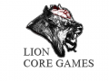 Lion Core Games