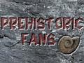Prehistoric Fans