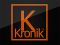 Kronik Software
