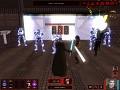 Kotor III : The Jedi Masters Final Trailer