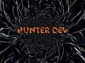 Hunters DEV