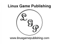 Linux Game Publishing