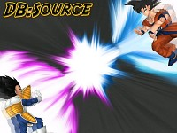 DragonBall Source