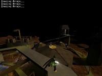DragonBall Quake