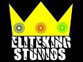 EliteKing Studios