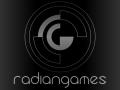 Radiangames