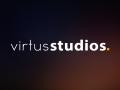 Virtus Creative Studios Ltd
