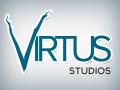 Virtus Studios