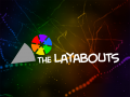 The Layabouts