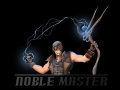 Noble Master Games