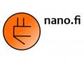 Nano.fi