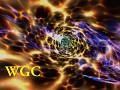 WGC Development