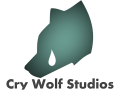 Cry Wolf Studios