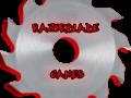 Razorblade Games