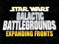 Expanding Fronts Development Team