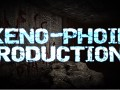 Xeno-phoid Productions