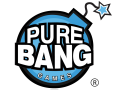 Pure Bang Games