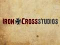 IronCross-Studios