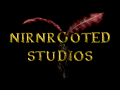 Nirnrooted Studios
